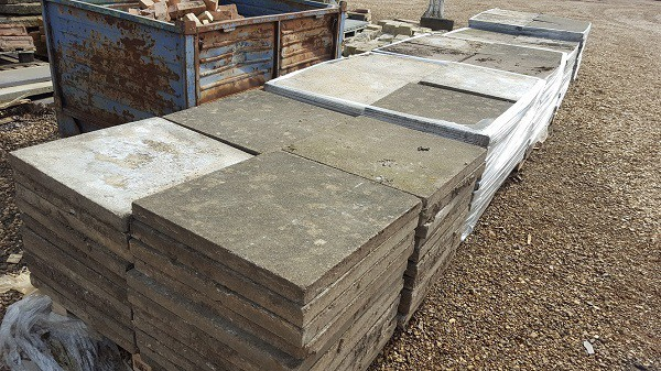 council-paving-slabs-2
