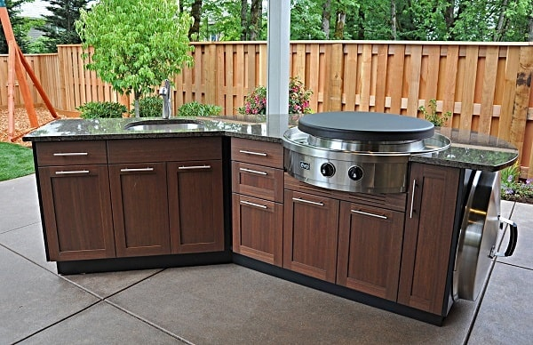 outdoor_kitchen_cabinets