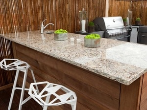 outdoor_kitchen_countertops