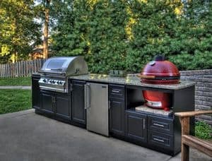 outdoor_kitchen_grill
