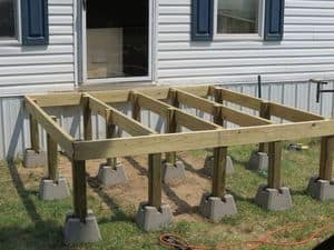 pier_foundation_frame