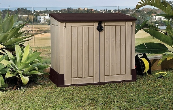 Keter_Store_Shed