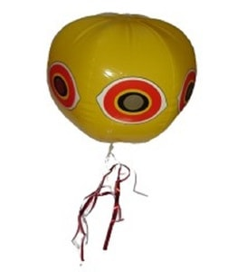 bird_scarer_bird_balloon