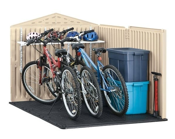rubbermaid-shed