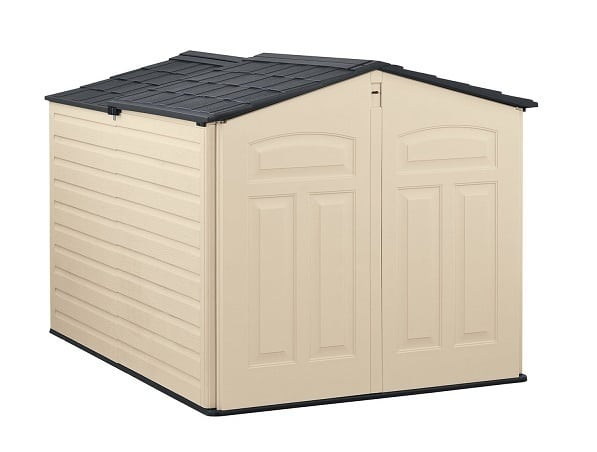 rubbermaid-shed1