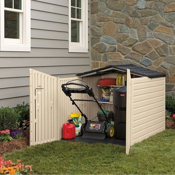 rubbermaid-shed2