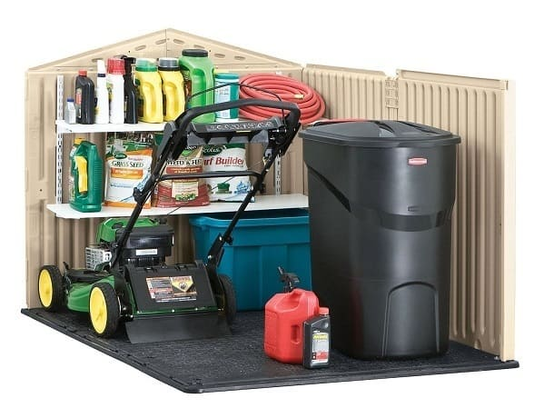 rubbermaid_shed