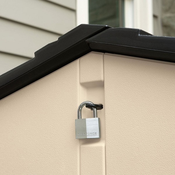 slide-lid-shed-security