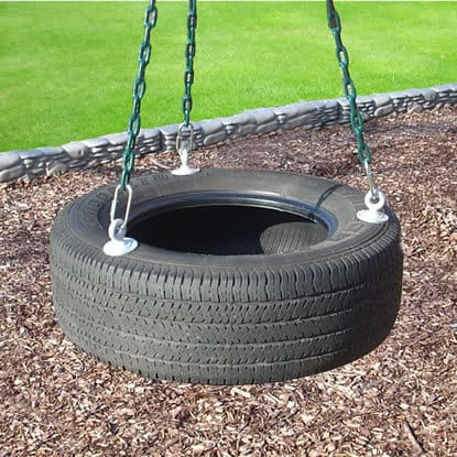 Tire-Swing-Car-Tire-Large