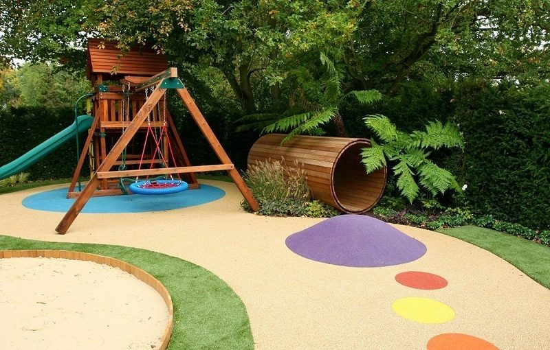 backyard-playspace