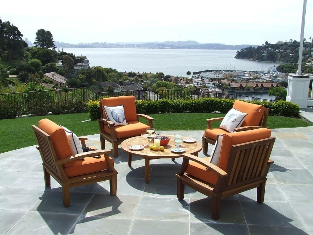 patio furniture 2
