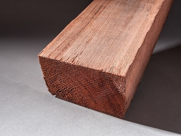 red_timber