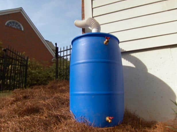 setting-up-rain-barrel