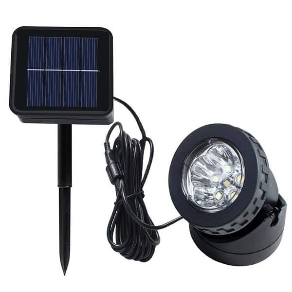 solar_adjustable_light