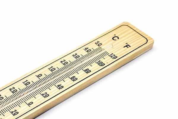 thermometer-789898_960_720